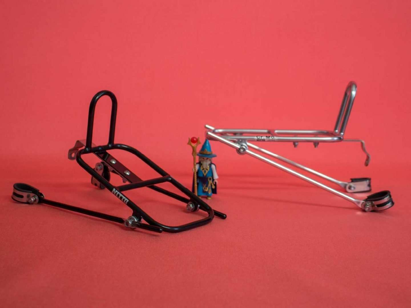 Nitto M18 Front Rack Silver Lifestyle 1 1536px 20