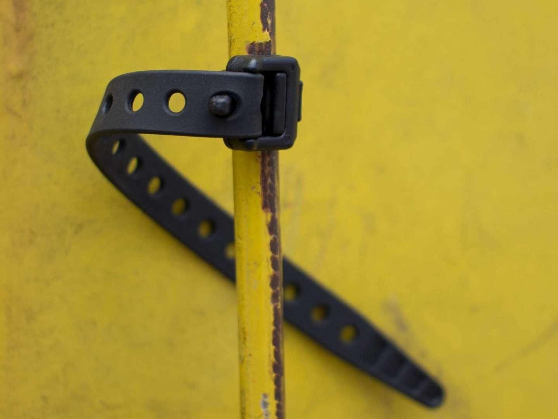 Voile Nano Straps Lifestyle Photo 1 1536 px 20