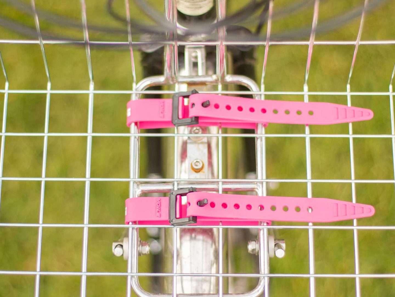 Voile Nylon Buckle Straps Lifestyle Photo 1 1536px 20