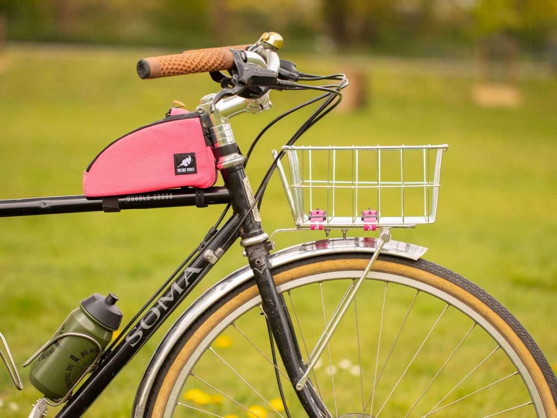 Wald 137 Basket Lifestyle Photo 1 1536px 20