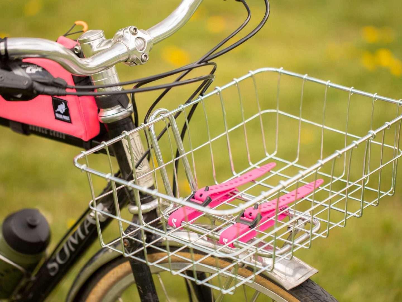 Wald 137 Basket Lifestyle Photo 2 1536px 20